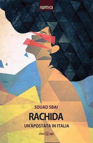Rachida – Un'apostata in Italia
