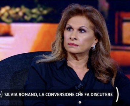 """Silvia Romano, Souad Sbai a Quarta Repubblica: """"Il riscatto? Dietro c'è qualcosa di più grosso. E se davvero si è radicalizzata…"""""""