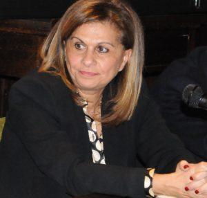 """Zaky, Sbai: """"Adesso cittadinanza a tutte le donne vittime di violenza"""""""