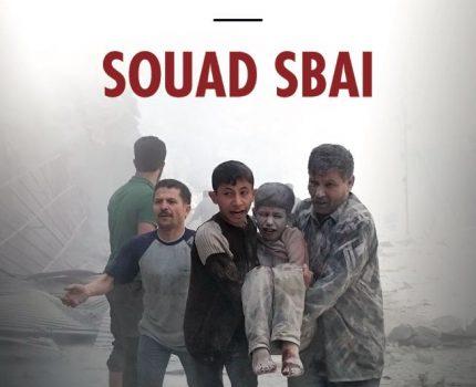 I Fratelli Musulmani e la conquista dell'Occidente: il nuovo libro di Souad Sbai
