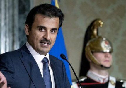 SPY MEDIA/ La strategia islamista del Qatar dietro l'accordo con l'Ansa