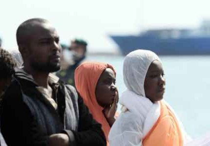 """CAOS MIGRANTI/ """"Le partenze da Libia e Tunisia alimentano solo scafisti e jihadisti"""""""